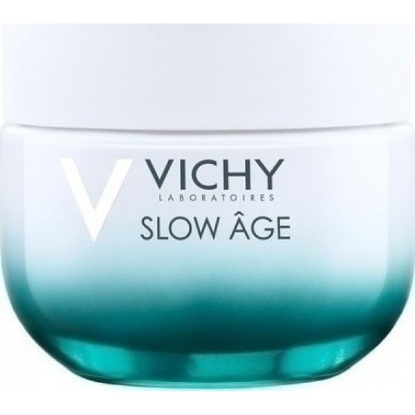 Vichy Slow Age Balm 50ml
