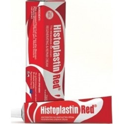Heremco Histoplastin Red 30ml