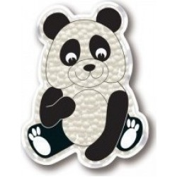 TheraPearl Children's Pals Panda