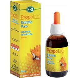 ESI Propolaid Estratto Puro 50ml