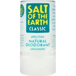 Crystal Spring Salt Of The Earth Classic Crystal Spring 90gr