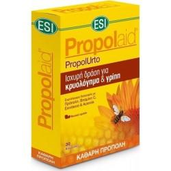 ESI Propolaid Urto 30tabs