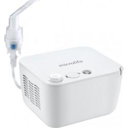Microlife Neb 200 Compressor Nebuliser