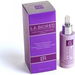 La Biored Luxious Premium Regenerative Oil Serum 30ml