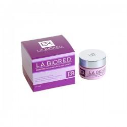 La Biored Luxious Supreme Lifting Eye Cream 15ml