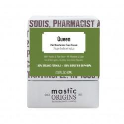 Mastic Origins Queen 60ml