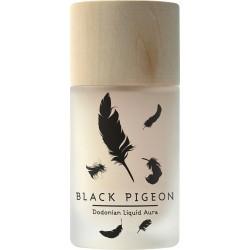 Black Pigeon (Άρωμα)