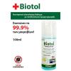 Biotol