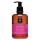 Apivita Intimate Απαλό Gel Καθαρισμού για την Ευαίσθητη Περιοχή για Επιπλέον Προστασία 300ml