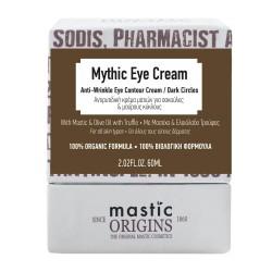 Mastic Origins Mythic Eye Cream 60ml