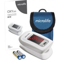 Microlife Oxy 200