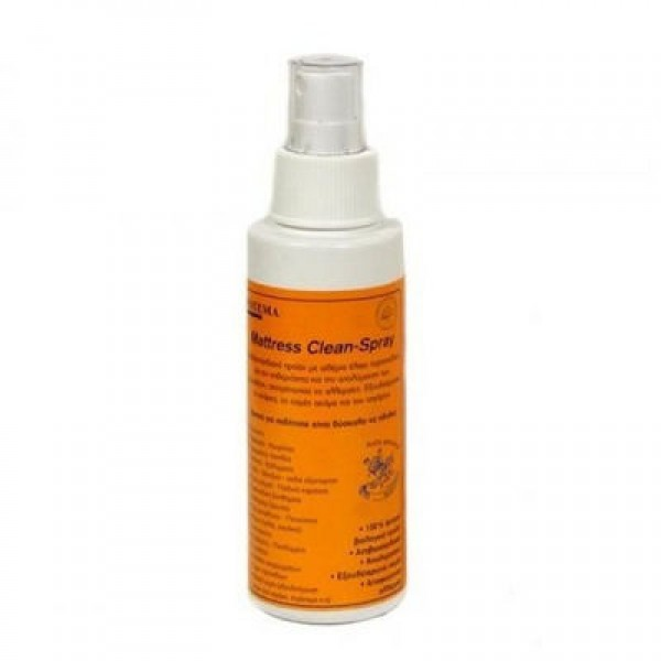 Potema Spray Mattress Cleaning 100ml